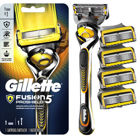 Gillette_Fusion_5_Proglide_Proshield