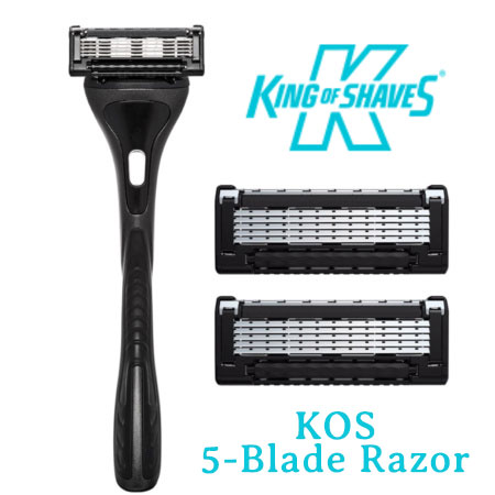 King_of_Shaves_5_blade_razor