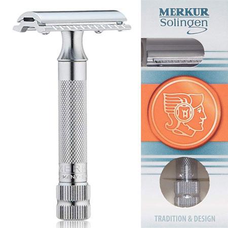 Merkur_mk34c_de_safety_razor
