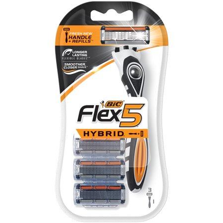 bic_flex_5_hybrid