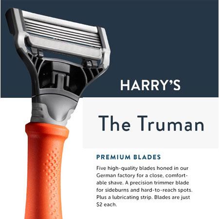 harrys_razor_the_truman