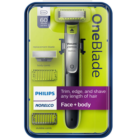 philips_norelco_oneblade